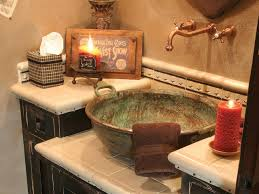 Black Distressed Bathroom Vanity by Bathroom Bath Sinks How To Bathe Baby In Sink Lowes Bathroom