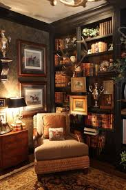Modern Country Homes Interiors Best 25 English Country Homes Ideas On Pinterest English
