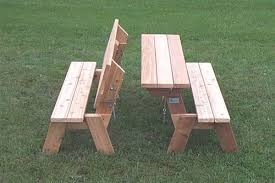 Plans To Build A Picnic Table Bench by Attractive Easy Picnic Table Ana White Build A Bigger Kids Picnic