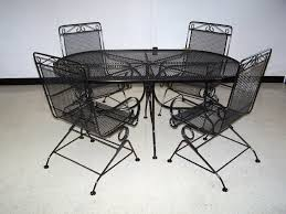 Best Price For Patio Furniture by Patio Furniture Clearance Sale On Patio Umbrella For Great Steel