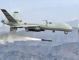 Presidente de Estados Unidos autorizó ataques con drones en Yemen