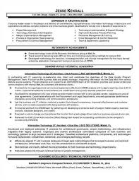 Hr Resume Hr Resume Samples Easy Resume Samples Training Position  Description Sample Resume Of Human Resources