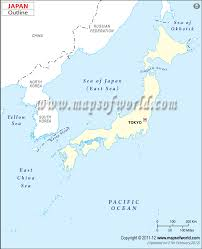 Time Zone Map Usa With Cities by Japan Time Zone Map Current Local Time In Japan