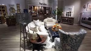 take a tour of jordan u0027s furniture in new haven ct youtube