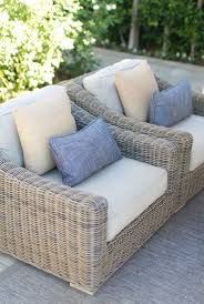 Where To Buy Sofas In Bangalore 25 Best Rattan Outdoor Furniture Ideas On Pinterest Outdoor