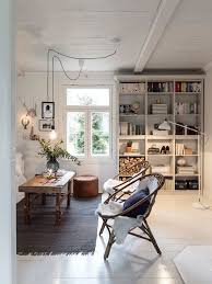Scandinavian Interior Design by Best 25 Scandinavian Home Ideas Only On Pinterest House And