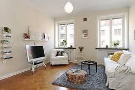 How To Decorate Your New Home by How To Decorate Your First Best Home Decorating Ideas For