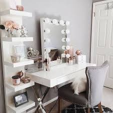 The  Best Bedroom Ideas Ideas On Pinterest Cute Bedroom Ideas - Best bedroom designs