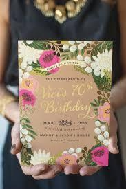 1st Year Baby Birthday Invitation Cards Best 25 80th Birthday Invitations Ideas On Pinterest 70th