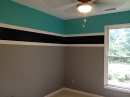 Bedroom Wall Gets Wet 443 Best Painting Room Ideas Images On Pinterest Colors Home