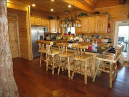 Swiss Koch Kitchen Collection 100 Movable Kitchen Islands With Seating Kitchen Kitchen Island