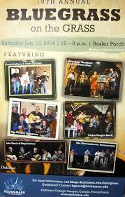 free summer concerts u0026 performances in carlisle 2014 u2013 carlisle