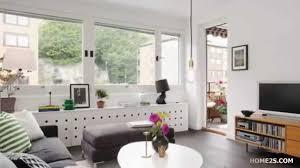 living room design ideas youtube
