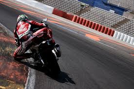 cbr racing bike price 2017 cbr1000rr honda powersports