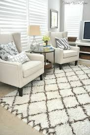 Best  Accent Chairs Ideas On Pinterest Chairs For Living Room - Accent chairs living room
