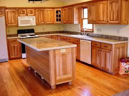 How To Install Kitchen Island by Unusual Amazing Install Kitchen Island Creative Kitchen Design