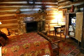 Cheap Hunting Cabin Ideas Indian Home Bedroom Interior Decor Ideas Style Middle Class Flat