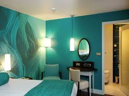 Europe House Color Palletee by 100 Paint Color Ideas For Bedrooms Best 10 Behr Ideas On