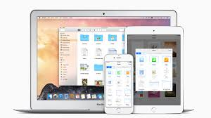 OS X utilities Macbook at Gadgets in Pakistan