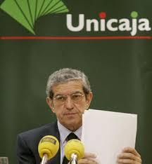 Unicaja y Caja España-Duero se unen y dan origen a un nuevo Banco español