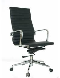 Chair Designer by Ea119 Budget Sky Leather Office Chair Design Seats Buy