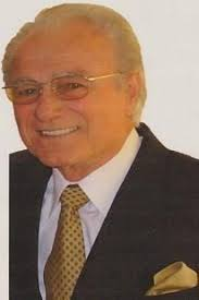 Alvaro Ferreira Obituary. Portions of this memorial are not available at ... - af01a053-2186-4b1b-954f-f713a11d0905