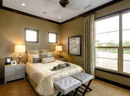 Small Home Office Guest Bedroom Ideas Guest Room Essentials Trilogy Life Blog Active Lifestyle