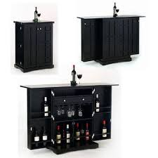 Kitchen Bar Design by Bar Furniture Design Traditionz Us Traditionz Us