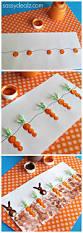 fingerprint dandelion craft for kids card idea craft cards
