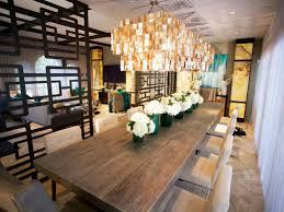 dining room light fixtures under 500 hgtv u0027s decorating u0026 design
