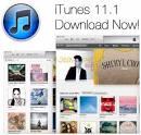 iTunes 11.1 ดาวน์โหลดได้แล้วทั้ง Windows และ OS X | iPhonemod