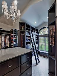 wire closet shelving and organization systems hgtv
