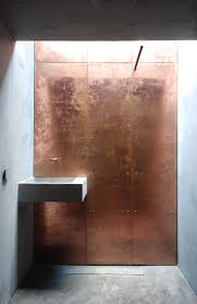 the 25 best copper bathroom ideas on pinterest baths gold