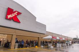 halloween city adrian michigan full list of 150 kmart and sears stores to close by spring whnt com
