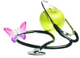 اس ام اس های جدید ویژه تبریک روز پزشک