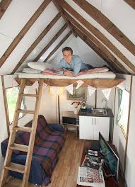 How To Build A Cottage House by Could You Build A Flatpack House Home In A Box Costs Just 6 500