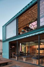 best 25 container bar ideas on pinterest shipping container