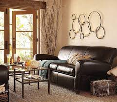 New Wall Design by New Wall Decorating Ideas For Living Room Home Design Great
