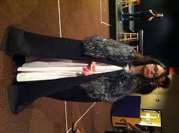 Wolf Halloween Costume Check Game Thrones Halloween Costume Contest Entries