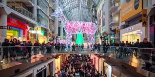 black friday shopping amazon amazon announces its black friday deals web holds its breath