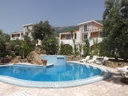 Pool Guest House Guest House Maslinjak Budva Montenegro Booking Com