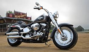 harley davidson softail models 2016 oem factory parts catalog
