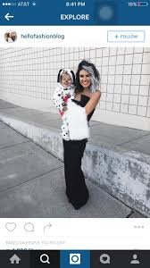 baby elephant costumes for halloween best 25 mother daughter costumes ideas on pinterest mother