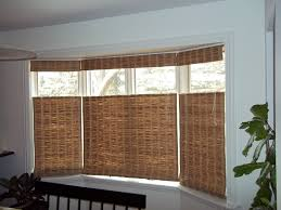images of small window ideas home decoration ideas small kitchen