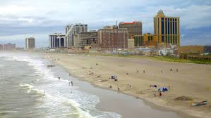 Cheapest Cost Of Living In Us by Top 10 Atlantic City Nj Hotels 25 Hotel Deals On Expedia Com