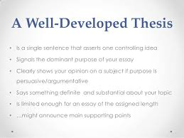 Essay      Images About Literary Essay On Pinterest   Teaching     FAMU Online Essay      How to write an essay  introduction to the thesis statement