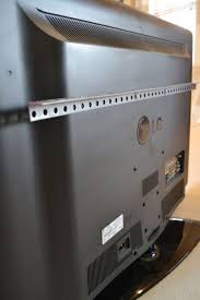 wall mounted cable management system best 25 flat screen wall mount ideas on pinterest wall mounted
