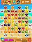 Game - 5 trò chơi tuyệt vời để thay thế <b>Candy Crush</b> Saga | Congnghe.