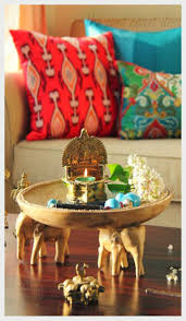 style small world top 10 diwali traditional decoration ideas