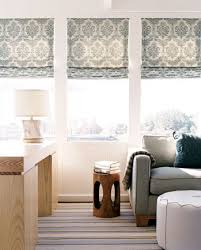 Windows Treatment Ideas For Living Room by Best 25 Roman Shades Ideas On Pinterest Neutral Kitchen